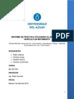 Informe_Vehiculo_en_Movimiento_Transito.docx