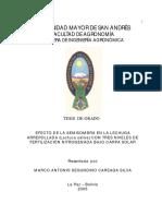 T-956.pdf