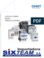 CONTACTORES, RELES, GUARDAMOTORES.pdf