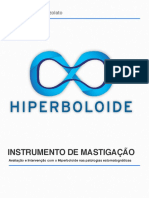 Ebook_Hiperboloide_v3.compressed.pdf