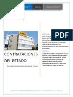 Contrataciones Del Estado-1