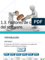FACTORES_DE_CALIDAD_DE_SOFTWARE (1).pptx