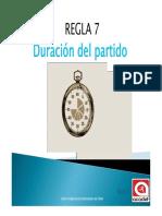 Regla_7.pdf