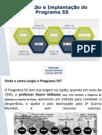 5S.Descricao.e.Implantacao.pdf