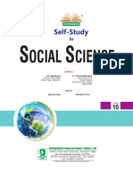 Cbse Self Study in Social Science (1)