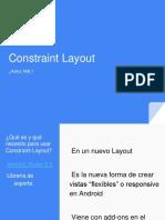 70.- Constraint Layout.pptx