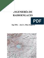 RADIOENLACES_080419.pdf