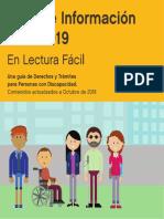 GUIA INFORMACION PARA PERSONAS CON DISCAPACIDADA 2018.pdf