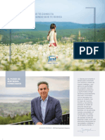 catálogo JUST nuevo-1.pdf