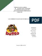 TAREA 5 DECISIONES EMPRESARIALES.docx