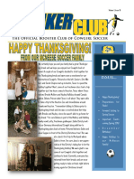 november 18 newsletter
