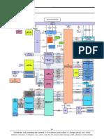 SM-C101 schematic