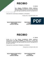 RECIBO MAYO.docx