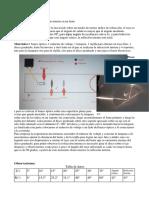 Informe Reflexión Internao Total