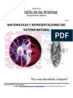 08.-Guia Matematicas y Representaciones Del Sistema Natural