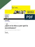 PARA QUE SIRVE LA ETICA.docx