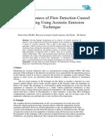 We.3.6.3.pdf