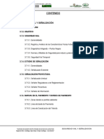 INFORME SEÑALIZACION_RUTA 110.docx