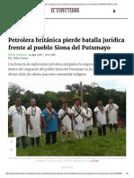 Protección a Sionas_R Bellavista_Med Cauteleres_El Espectador_Ago-2018