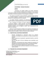 ESTADOS FINANCIEROS_20190317225152.docx