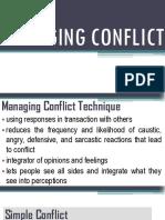MANAGING-CONFLICT.pptx