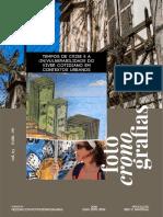 Vol. 03 num. 06 - 2018 - Tempos de Crise.pdf
