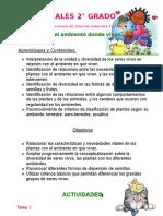 SEC. ciencias naturales plantas.doc