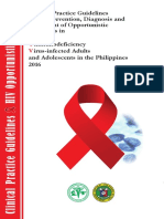 CPGs-2016-hiv-adults-adolescents.pdf