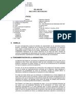 2018-2-ar-c13-1-06-03-doc157-mecanica-de-suelos-i