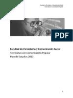plan_de_estudios_-_tecnicatura_en_comunicacion_popular.pdf