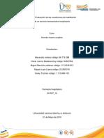 actividad final_farmacia hospitalaria.docx