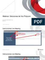 20140320-Webinar-Polycom-Voice-Solutions.pptx