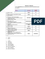 Practica de Act y Pas.pag 44