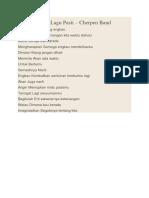 Rancangan Pengajaran Harian.latestttttdocx