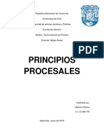 trabajo de teoria general del proceso.docx