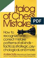 Catalog of Chess Mistakes ( PDFDrive.com ).pdf [SHARED].pdf