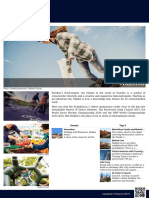 malmo_en.pdf