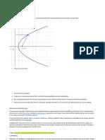 Definición y elementos de la parábola.docx