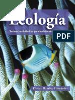 Ecología - Ernesto Ramírez Hernández.pdf