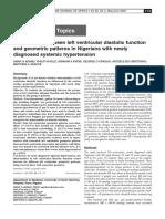 ADAMU DD.pdf