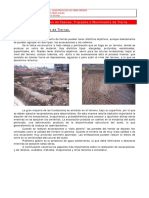 COG-1201_1.7_Seguridad en Excavaciones y Mejoramiento de Suelos