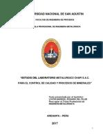 Procesos laboratorio metalurgi.pdf