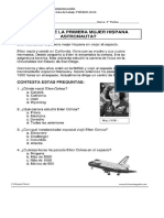 guìas de comprensiòn lectora OA 6.docx
