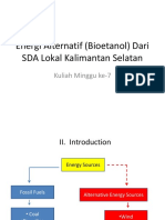 Natural Gas Pipeline Flow Calculationsurse
