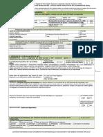 201210291902030.FU_REVALUACION_DEA_2012-1 (1)