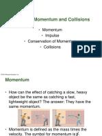 Dynamics Lecture Finals 2 (2)