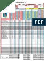 registroauxiliarsociales2019actualizado-190520055126
