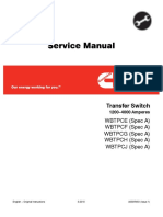 CUMMINS ONAN WBTPCF POWER GENERATION TRANSFER SWITCH 1200-4000 AMPERES Service Repair Manual.pdf
