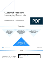 Investor_Deck_v2.pdf