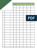 PLANTILLA DE ACERO 1.2.pdf